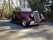 Ford Other 1935 - Ford Other