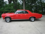 Pontiac Gto 1964 - Pontiac Gto