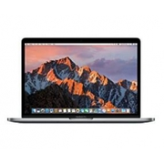 Apple MacBook Pro,  MPXV2LL/A , Retina,  Touch Bar,  3.1GHz Intel Core i5