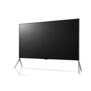 LG 98UB9800-CB 98inch Wholesale price from China