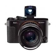 Sony RX1R2430