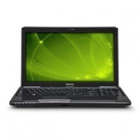 Toshiba Satellite L655-S5112 15.6-Inch LED Laptop (Fusion Finish